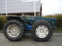 Ford County 1164